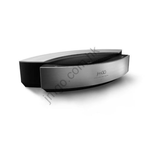 JmGO S1 Pro 激光電視